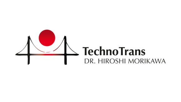 TechnoTrans Ltd. - Japan