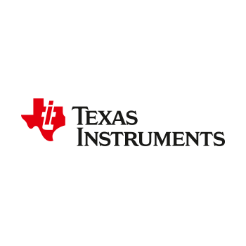 Embedded Partner Texas Instruments