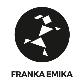 Franka Solution Center