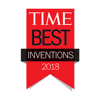 Best Time Inventions